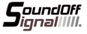 SoundOffSignal